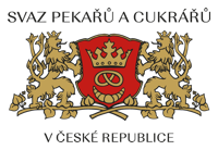 STAŇ SE PEKAŘEM Logo